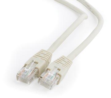 Cablexpert netwerkkabel, UTP CAT 6, 10 m