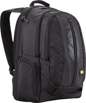 Case Logic laptoprugzak RBP-217 voor 17,3 inch laptops